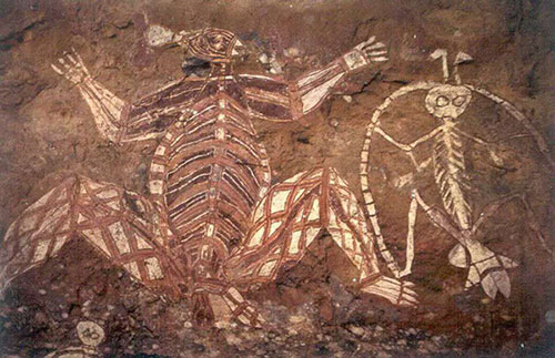 australia-Aboriginal-Art01
